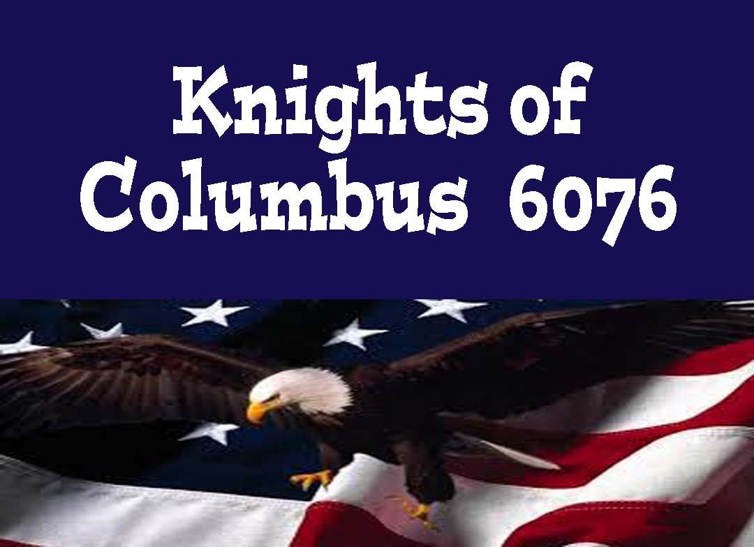 Knights 6076