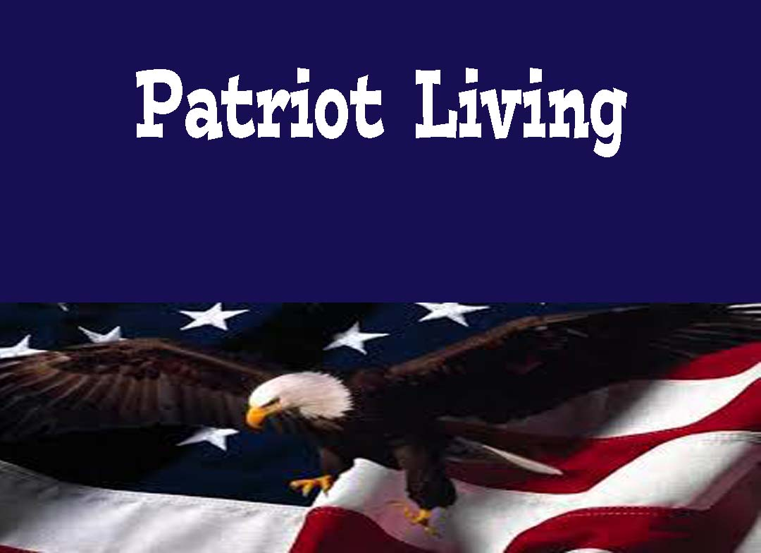 Patriot Living