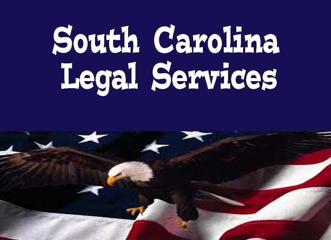 SC Legal