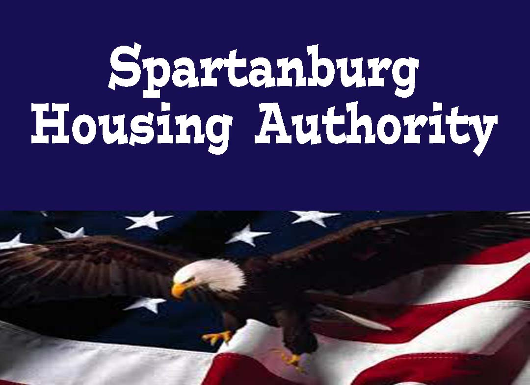 Spartanburg Housing