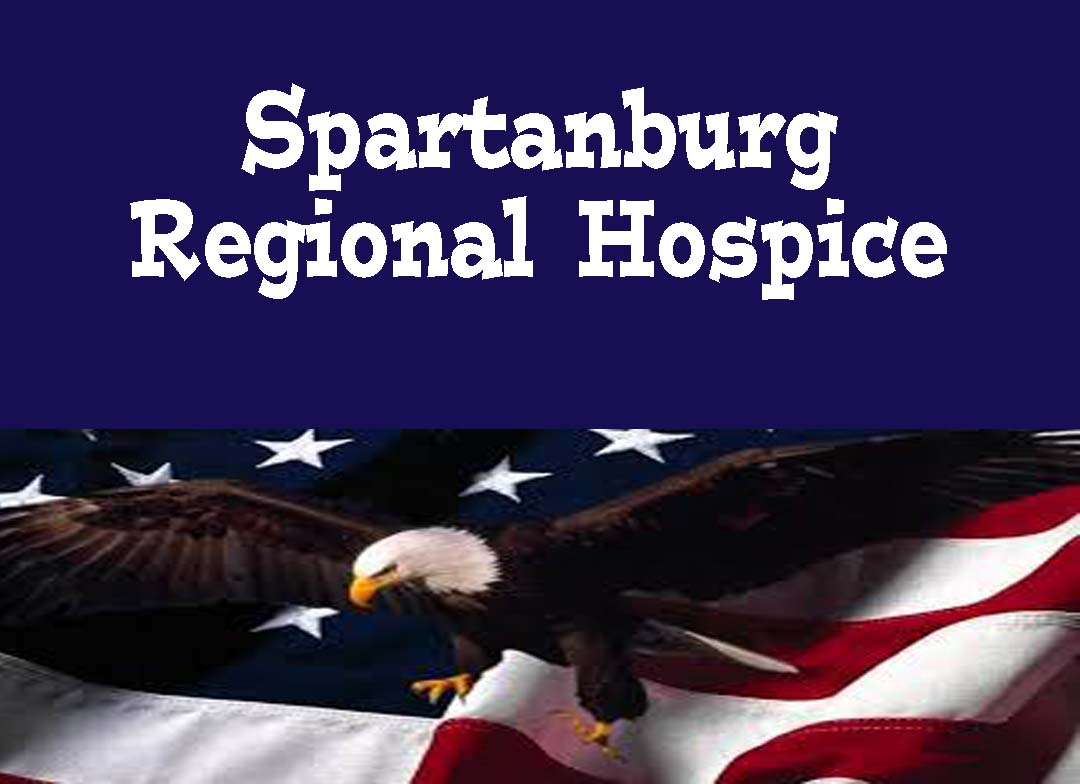 Spartanburg Regional Hospice