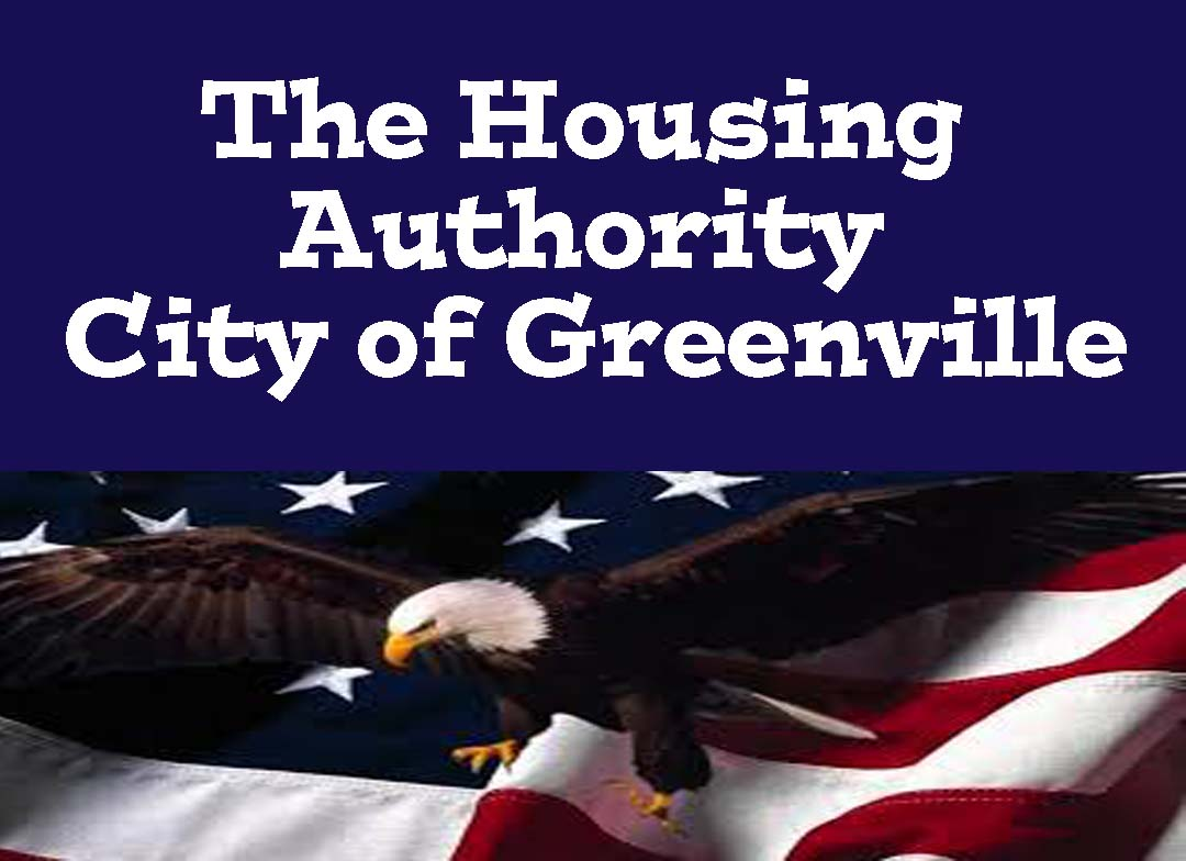 The Housing Authority