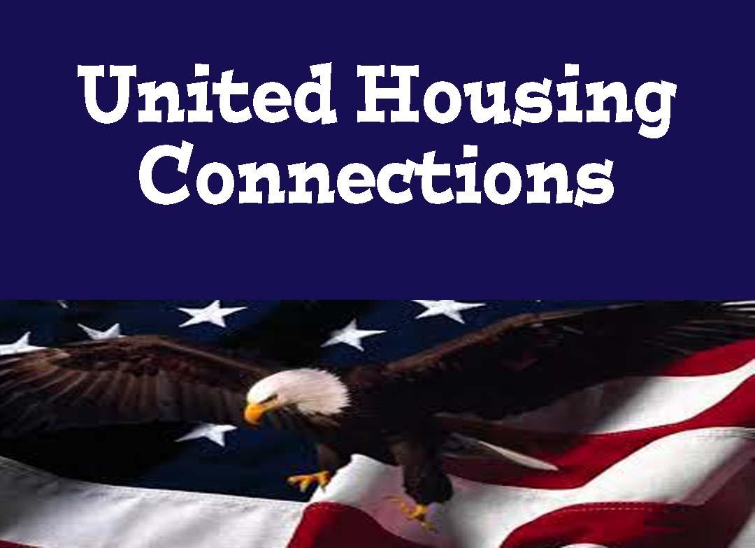 United Housing