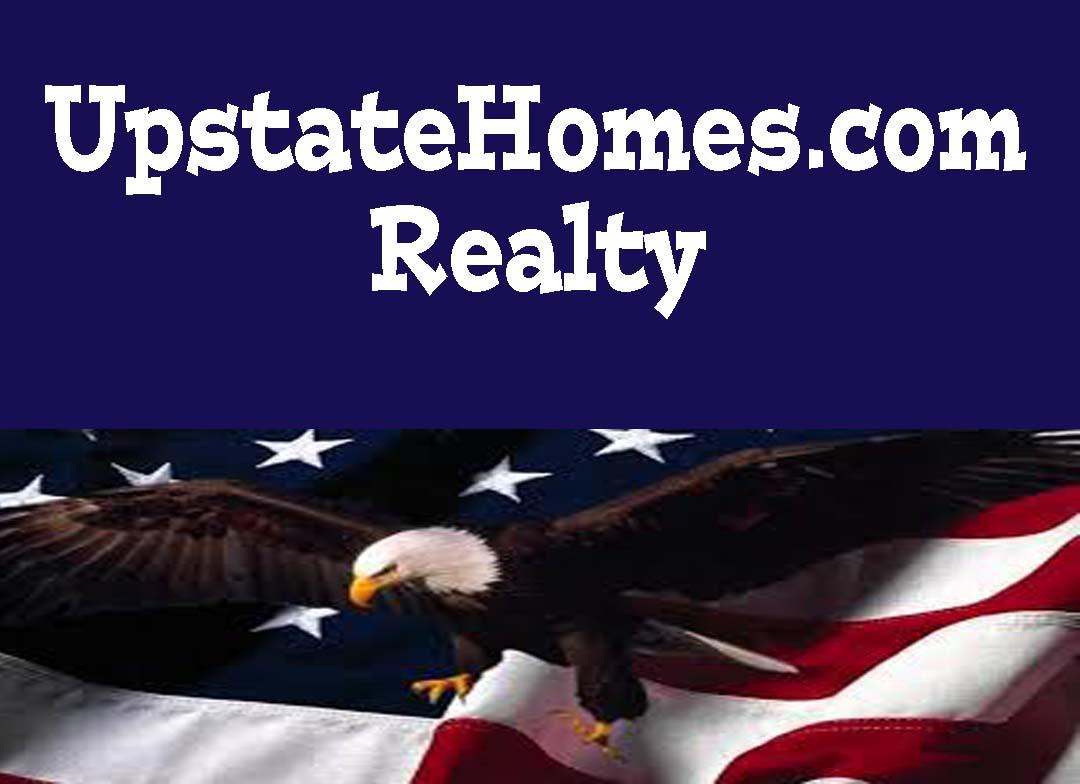 Upstate Homes